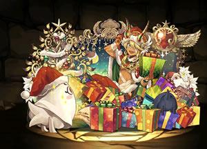 6823聖祭の冥穣神・オシリス