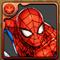 6882親愛なる隣人・スパイダーマン