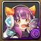 6997甘味の魔女・ポンノ