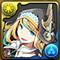 7122聖邪の降魔術士・イレーヌ