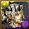 7284全能の神・ゼウス【ダークカラー】