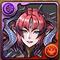 7289兇悪の女帝・ベリアル