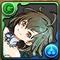 7292槍姫ベルテ