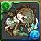 7293槍姫ベルテ【デフォルメ】