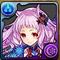 7294共奏真姫セレッサ