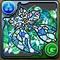 7333ユキノシタの星光華