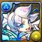 7334ユキノシタの情星霊・セッカ