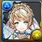 7384優麗の花嫁・エルシャ