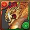 7464豹魔獣・レガロバン